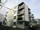 札幌市営地下鉄東豊線/東区役所前駅 徒歩8分 1階 築5年の外観