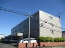 札幌市営地下鉄東豊線/元町駅 徒歩31分 3階 築26年の外観