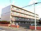 千歳線/苗穂駅 徒歩43分 4階 築26年の外観