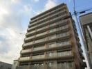 札幌市営地下鉄南北線/北24条駅 徒歩6分 8階 築5年の外観