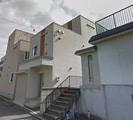 札幌市営地下鉄東豊線/環状通東駅 徒歩3分 1-3階 築7年の外観