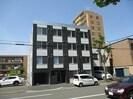札幌市営地下鉄東豊線/環状通東駅 徒歩7分 2階 築浅の外観