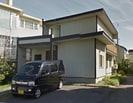 札幌市営地下鉄東豊線/環状通東駅 徒歩15分 1-2階 築41年の外観