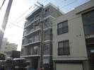 札幌市営地下鉄東豊線/東区役所前駅 徒歩2分 1階 築浅の外観