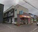 札幌市営地下鉄東豊線/元町駅 徒歩33分 2階 築35年の外観
