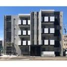 札幌市営地下鉄東豊線/北13条東駅 徒歩2分 2階 築浅の外観