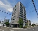 札幌市営地下鉄東豊線/元町駅 徒歩3分 6階 築20年の外観