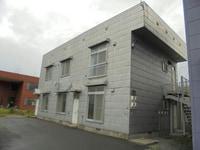 YGハウス