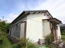 河野貸家(平塚町)の外観