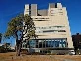 川崎医科大学付属総合医療センター(病院)まで448m