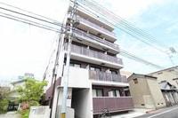 LST岩田町