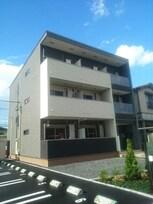 パルフェット島田本町