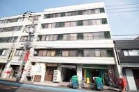 富田町共同ビル