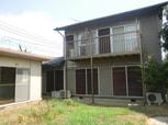 泉谷邸(柳川)
