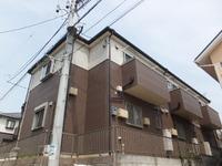 サンライズ成田