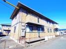 東海道本線/草薙駅 徒歩20分 2階 築16年の外観