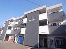 東海道本線/草薙駅 徒歩14分 2階 築26年の外観