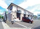 東海道本線/草薙駅 徒歩31分 1階 築22年の外観