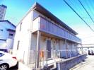 東海道本線/草薙駅 徒歩2分 1階 築12年の外観