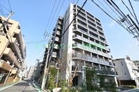 City Lux Yokohama