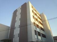 SK BUILDING-10