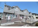 東海道本線/興津駅 バス:9分:停歩3分 1階 築18年の外観