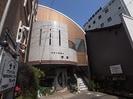 静岡鉄道静岡清水線/新清水駅 徒歩2分 2階 築24年の外観