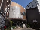 静岡鉄道静岡清水線/新清水駅 徒歩2分 2階 築25年の外観