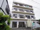 東海道本線/富士川駅 徒歩18分 2階 築30年の外観