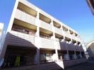静岡鉄道静岡清水線/桜橋駅 徒歩5分 3階 築32年の外観