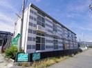 東海道本線/清水駅 バス:9分:停歩4分 2階 築22年の外観