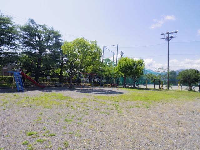 清水桜ヶ丘公園(公園)まで2079m