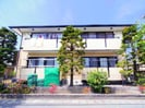 東海道本線/清水駅 バス:7分:停歩7分 2階 築24年の外観