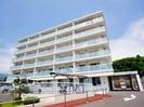 東海道本線/蒲原駅 徒歩16分 3階 築6年の外観