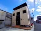静岡鉄道静岡清水線/桜橋駅 徒歩14分 2階 築6年の外観