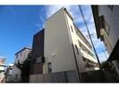 静岡鉄道静岡清水線/入江岡駅 徒歩3分 1階 築14年の外観