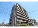 静岡鉄道静岡清水線/入江岡駅 徒歩13分 2階 築21年の外観