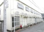 ソレイユ経堂