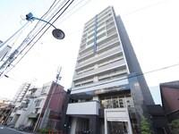 エステムコート名古屋駅前CORE