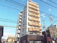 高栄京町マンション