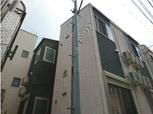 CITY STYLE新大塚