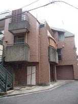 平沢ハウス