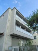 シャーメゾン竹ノ塚