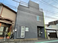 細田3丁目貸家
