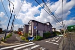 Hanaguri461