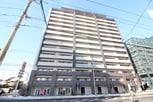 サーパス新潟駅前レジデンス