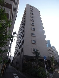 HF西新宿レジデンスWEST