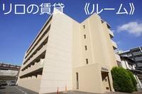 アーバンライフ松田