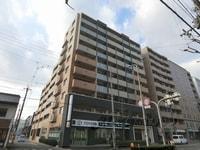レジディア京都駅前