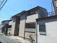 プリジェール太子道
